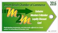 200-member-2-member-badge