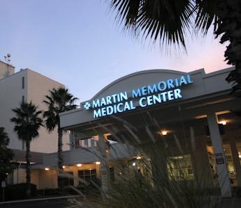 martin-health