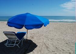 beaches-01-b