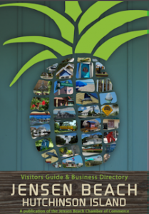 225-directory-cover